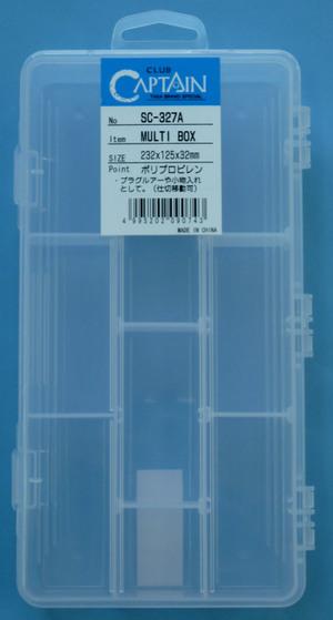 Sc327amalti_box23212532mm