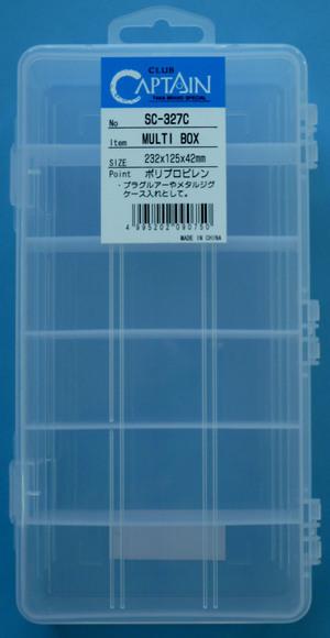 Sc327cmulti_box23212542mm